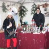 2017 AdventsMarkt in Alsenborn